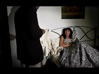 Inces italiano 11 esclavo de mi padre en Espaol Xxx
