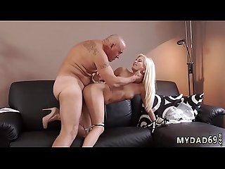 Teen showing off public horny ash blonde wants to attempt someone