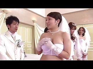 Japanese mom and son wedding game linkfull colon http colon sol sol q period gs sol eowpk