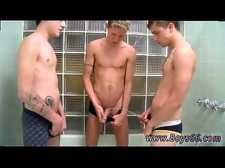 Big cock boy movie gay porn Xxx tumblr 3 pissing boys bathroom fuck