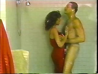 Hot gun 1986 4 5 krista lane randy west