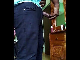Tamil cock didplay