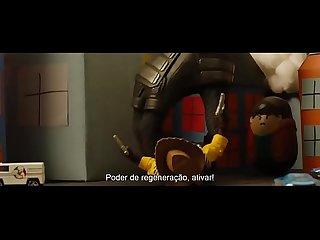 Deadpool 2 dublado link para filme completo E dulbado http zipansion com qmew assinatura spotify pre