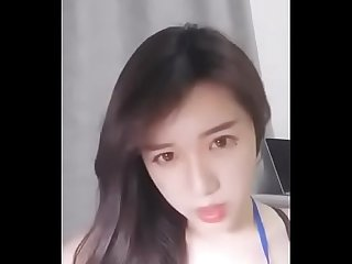 Hot girl Chinese feifei show cam 01 beautiful live sex cam link full http j gs bvpi