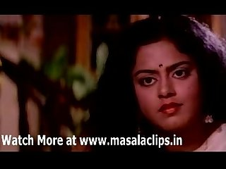 Vahini spicy sex scenes fully uncensored