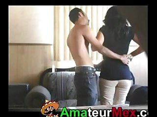 Jalisco s whores amateurmex com