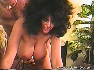 Busty babes from 1972