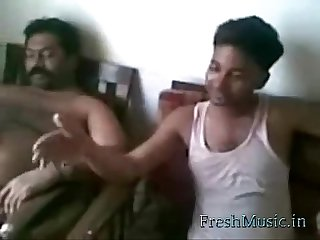 Indian group fuck freshmusic in