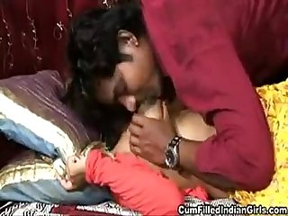 Khushi indian Bhabhi hardcore porn video
