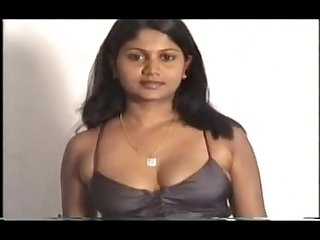 Audition Desi