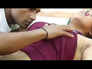 Desi yoga sex lpar full video colon indianxly period ml rpar