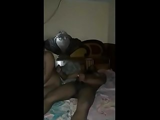 mixed Desi indian real rare Xxx video part 8