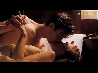 Keira knightley nude sex scene in the edge of love movie scandalplanet com