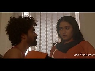 Jeet the womenizer edited sex drugs theatre scenes hindi 720p hdrip