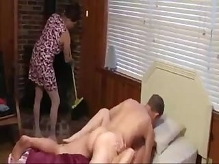 Brother and not his sister fucking in front of not mother go2cams com