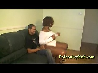 Super hot films colon poizon ivy Xxx gives the best bday surprise excl