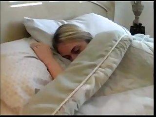Cute blonde creampie freshxcams period net