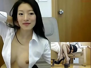 asia fox 160506 0236 couple chaturbate
