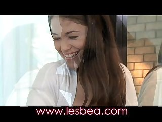 Lesbea british teen fucks mature girlfriends hairy pussy with strap on