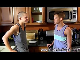 Mature gay undressing porn movies first time it S not all work and no