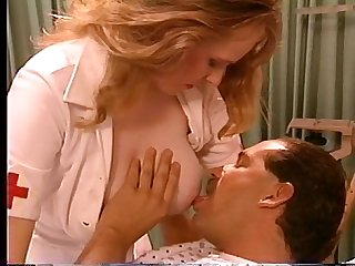 Christina evol wayne summers nurse christina