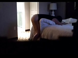 5 guys from craigslist cumdump hotel fuck
