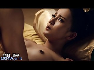 Sex scene Korean movie 1