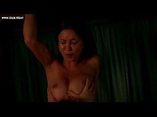 Natasha lyonne kimiko glenn explicit naked lesbian sex orange is the new black s02e04 201