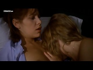 Laura gemser dirce funari monica zanchi nude scenes from sister emanuelle
