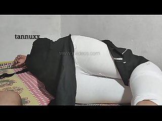 Village fucking sister and brother s. pussy fucking Komal Sharma sex Indian