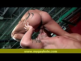 Latino boys bareback zone 32