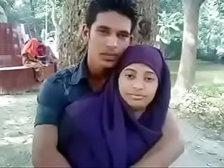 Indian sexy college boy fucking with Aunty
