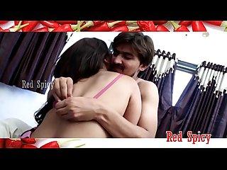 4 lakshmi dost ke biwi ke saath sromance new dehati new romance short film lat