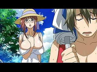 Anime Hentai movie-- full v�deo here streamplay.to/4wf3lpwm3hew