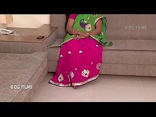 Garam bhabhi 720p