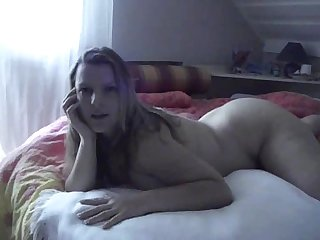 Tommelbommel org masturb