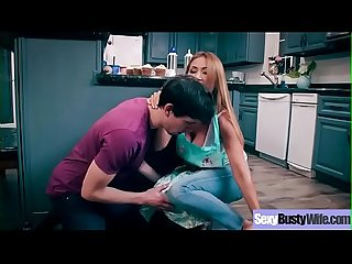 kianna dior housewife with big juggs love intercorse on camera clip 16
