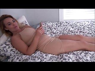 Slave sex trailer