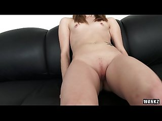 Teen alaina dawson fucked