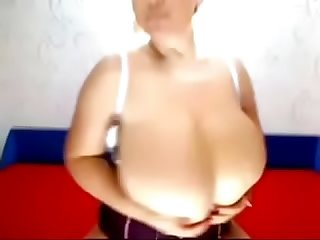 boobs cam webcam tits big-tits big-tits bbw camgirl