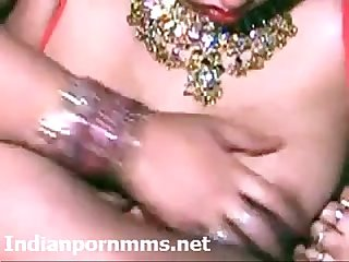 South indian prostitute kamini sucking xhamster com new