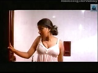 indian Mallu masala Aunty softcore sex compilation video xsoftcore com