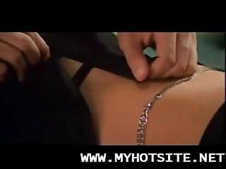 Desi erotic