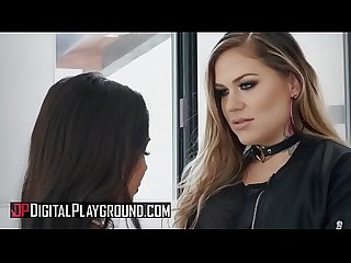 karmen karma lela star greedy bitches scene 1 digital playground