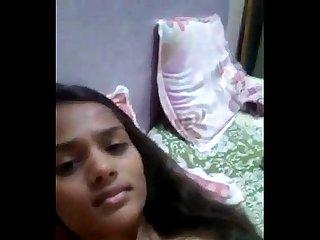 Sister Videos