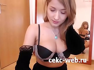 sophiesticated live sex shows amateur webcam videos chaturbate