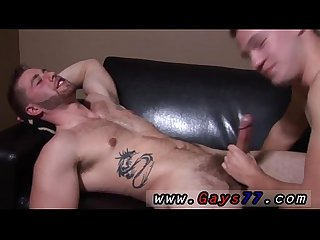 Solo black gay boys cum shots and latino boy naked Switching things