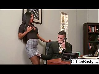 lpar elicia solis rpar busty hot office slut girl love hardcore intercorse clip 11