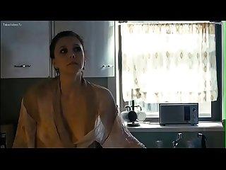 Maggie gyllenhaal the deuce best sex scenes 2017