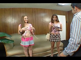 Tt boy vs emma redd friend